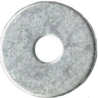 Price Washer front-375720