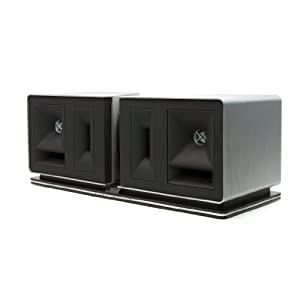 Purchase  Klipsch Stadium Wireless HiFi Home Music System