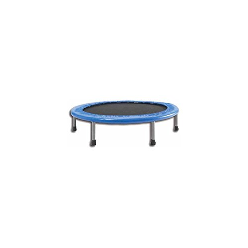 Airzone-38-Trampoline-Blue-658740000004