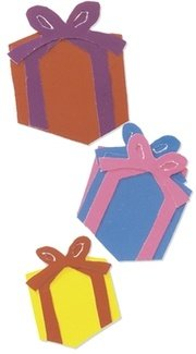 Jolees By You Kiddie Gift Set - 1