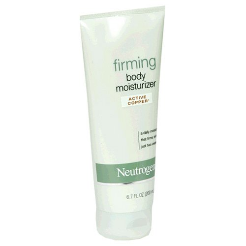 Where To Buy Clear Nature Body Lotion In The Usa