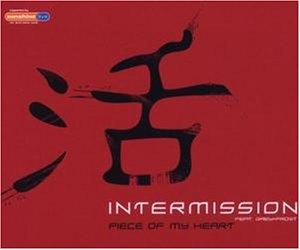 Intermission - 18 Top Hits aus den Charts 594 - Zortam Music