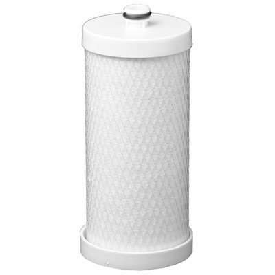 GreenFilter F1 Frigidaire PureSource WFCB RC101, RC200 Sears Kenmore 9906 Replacement Water Filter