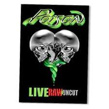 Poison/Poison (2008)