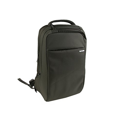 incase-icon-slim-backpack-anthracite