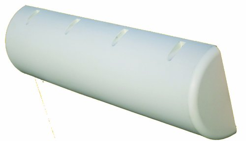 Harbor Bumper Straight - Great Lakes Marine Products ушм болгарка makita ga9030sf01