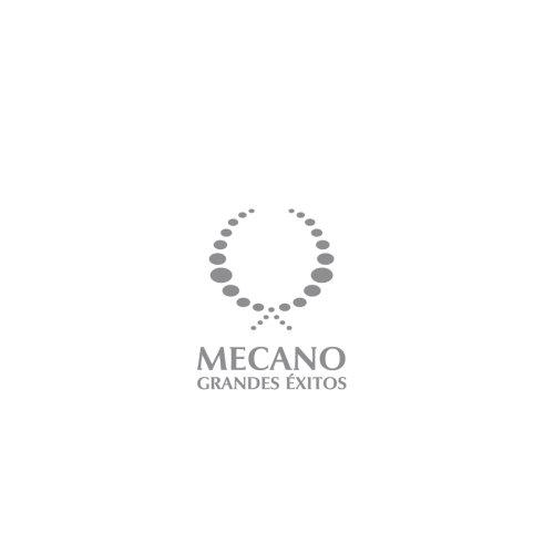 Mecano - RECOPILACIÓN - Zortam Music