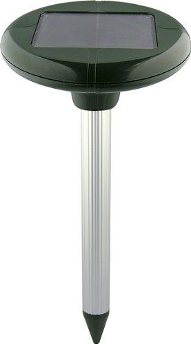 olympia-mv-250-40049-hellig-harting-repellente-solare-ad-ultrasuoni-per-talpe