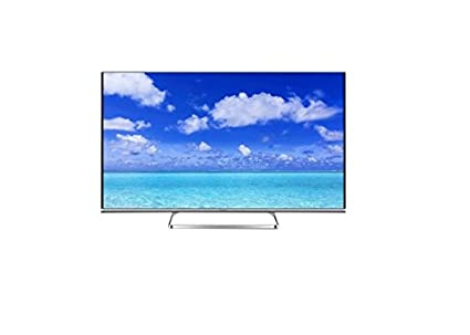 Panasonic Viera TH-42AS670D 42 inch Full HD Smart 3D LED TV
