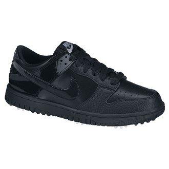 Nike Junior Dunk NG Golf Shoes 2013