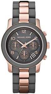 Michael Kors Unisex Watch Ref: MK5465