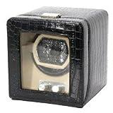 ワインディングマシン JB-01491-AZA クロコダイル
