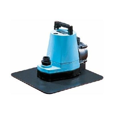 Outdoor power equipment parts outdoor power equipment parts Little giant swimming pool cover pump