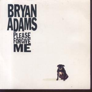 Bryan Adams-Please Forgive Me-(580 423-2)-CDM-FLAC-1993-WRE Download