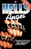 img - for Hell's Angel: Autobiography book / textbook / text book