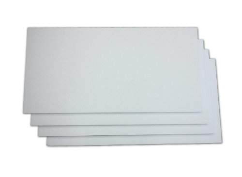 ecobox-24-x-48-x-1-inches-expanded-polystyrene-foam-sheet-4-pack-e-3222-4