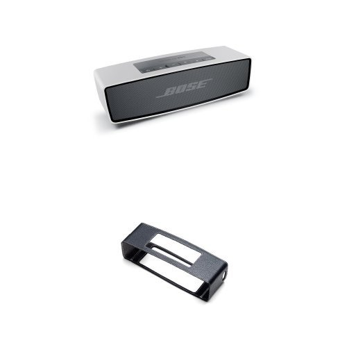 Bluetooth Bose Soundlink