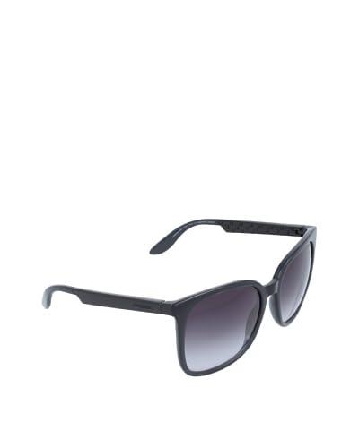 CARRERA Gafas de sol 5004 JJD7N Gris