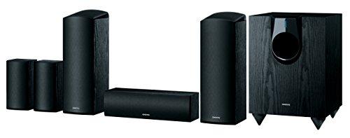 onkyo-sks-ht594-512-channel-home-theater-speaker-system-black