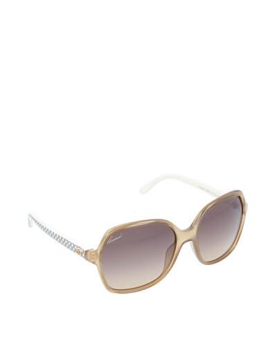 Gucci Gafas de sol GG 3632/S EDDYH Marrón