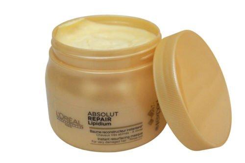 loreal-professionel-absolut-repair-lipidium-instant-resurfacing-masque-169-oz