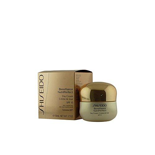 Shiseido 24757 Crema