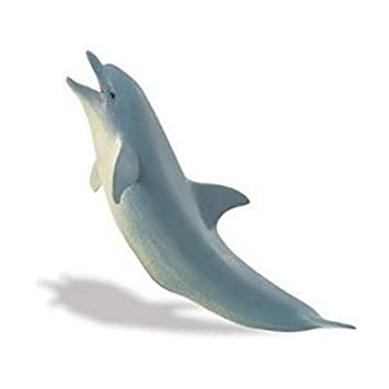 Safari Ltd Wild Safari Sea Life Dolphin by Safari Ltd.