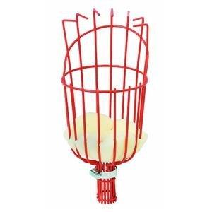 fruit-picker-basket