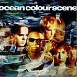 Ocean Colour Scene
