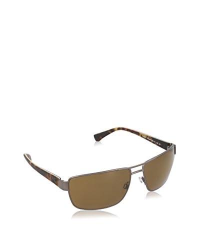 Emporio Armani Gafas de Sol Mod. 2031 311083 Metal