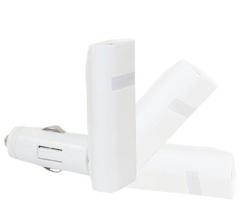 bianco-1000-mah-compatto-adattatore-usb-ad-angolo-veloce-cc-viaggi-12v-caricabatteria-da-auto-con-lu