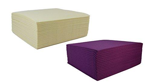 set-2-farben-servietten-premiumservietten-im-kombinationslook-hochwertig-stoffahnlich-uni-einfarbig-