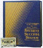 student-success-system