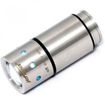 led-lenser-7575cp-automotive-linterna-led-nuestra-bateria-de-ion-de-litio-7575cp