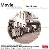 Various Artists Movie Classics