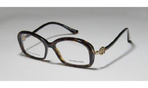 Balenciaga Balenciaga 0059 Eyeglasses Color 086