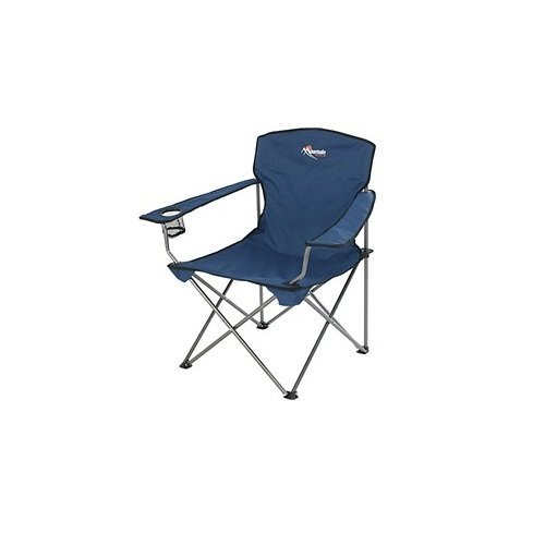 mountain-trails-ridgeline-oversized-quad-chair-by-mountain-trails