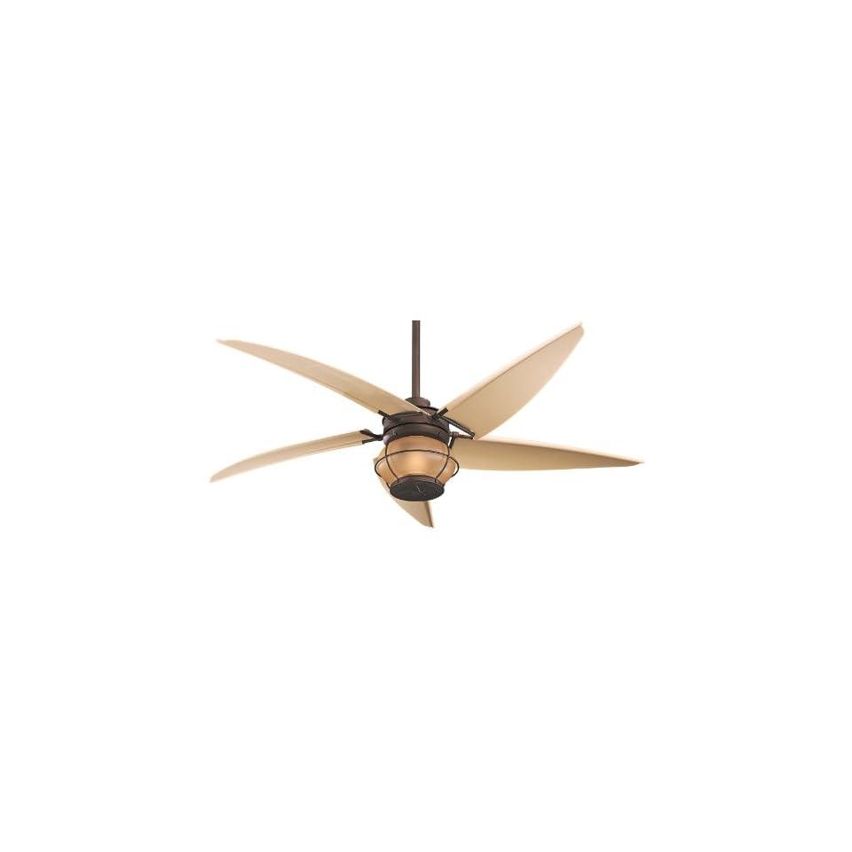 Minka Aire F579 60in. Magellan Ceiling Fan