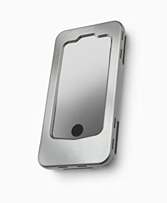 Wahoo Fitness Protector Bike Case for iPhone from Wahoo Fitness