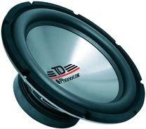 Subwoofer 600 W Phonocar 2/079