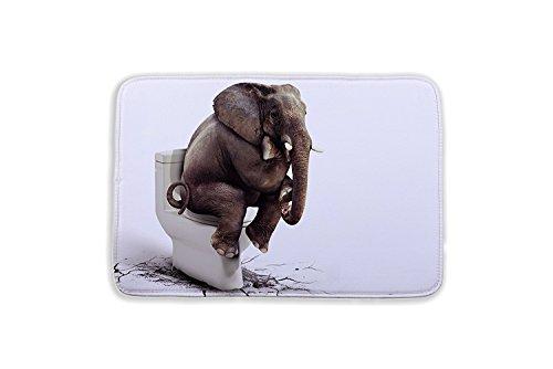 dodou-3d-elephant-rugs-bath-mat-bath-rugs-anti-slip-bath-mats-anti-bacterial-non-slip-bathroom-mat-s