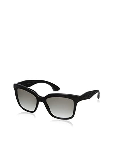 Miu Miu Women's 09PS Sunglasses