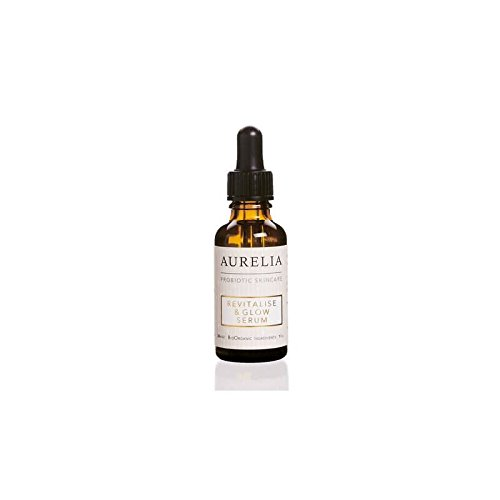 aurelia-probiotic-skincare-revitalise-glow-serum-30ml-pack-of-4