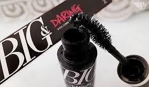 volume-mascara-big-and-daring-volume-mascara-from-avon-10ml-volume-mascara-black-volume-mascara-from