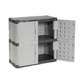 Outdoor Storage Cabinets at Target - Target.com : Furniture, Baby
