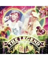 THE LEGEND ~Final Live~ (DVD付)
