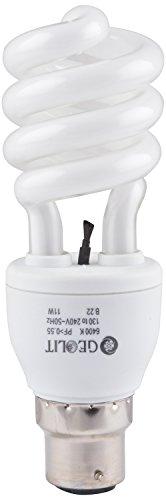 11W-CFL-Bulb-(White)