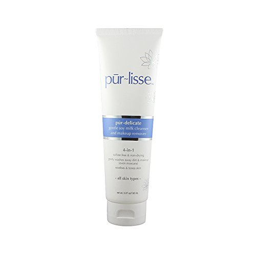 purlisse-pur-delicate-cleansing-cream-507-ounce
