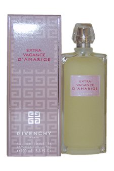 Givenchy Extravagance D'Amarige for Women 100ml EDT Spray