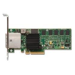Fujitsu-Siemens U320 SCSI Controller